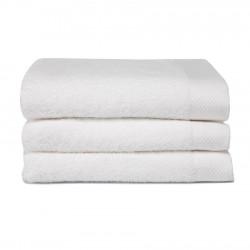 Handdoeken Seahorse Pure White