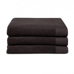 Handdoeken Seahorse Pure Basalt