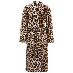 Badjas Leopard