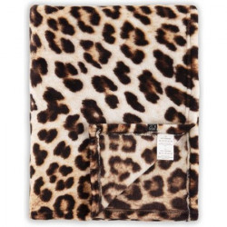 Plaid  Leopard