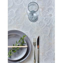 Tafelkleden Fiori Linen