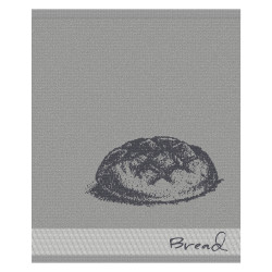 Keukenset Bread grey