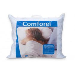 Kussen Comforel