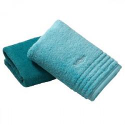 Handdoeken Vossen Vienna Style Supersoft