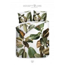 Heckett&Lane  Bladel