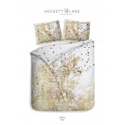 Heckett&Lane Delena