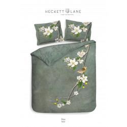 Heckett&Lane Bliss