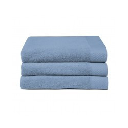 Handdoeken Seahorse Pure Denim