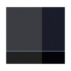 Keukenset Blend Graphite