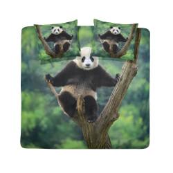 Damai  Panda