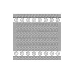 Keukenset Lace grey